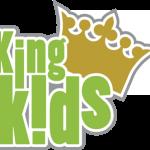 KingKids