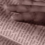 Bijbellezen en gebed … thema-avond!