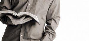 Vorming en toerusting: Bijbel en gebed