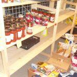 Actie voedselbank … Helpt u mee ?!