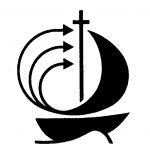 Cursus Theologische Vorming Buitenpost
