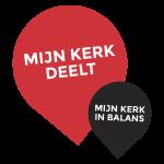 Actie Kerkbalans 2017