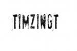 Open avond met Timzingt