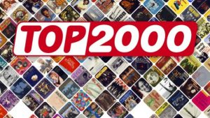 TOP2000 … YOUNITED !