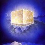 "Zangavond ""Het nieuw Jeruzalem"""