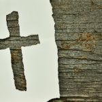 Gespreksavond … 'De verdediging van ons geloof'