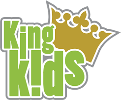 Kingkids gezinsdienst 17 november in 't Skûlplak