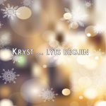 Interkerkelijke kerstviering 2e Kerstdag Kryst… In lyts begjin