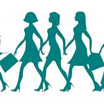 SIFRA … Vrouw van 30-40 jaar ! … terugblik op onze eerste bijeenkomst!