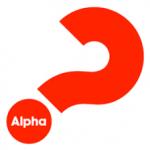 Start Alpha-cursus 4 maart !
