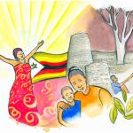Viering Wereldgebedsdag 2020 6 maart