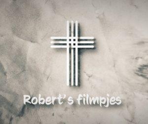 Robert's Filmpjes   #4 Ik ben bij je