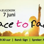 Younited jeugddienst 7 juni   livestream