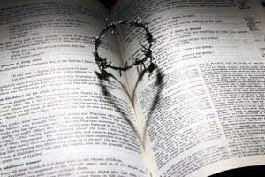 #3 Jezus lijden leert ons Liefde | Stille week … extra meditaties