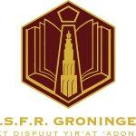 Ga je binnenkort studeren in Groningen ?