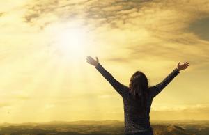 Verblijd u altijd. Bid zonder ophouden. (1 Tessalonicenzen 5 vers 16 – 20)