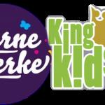 Nieuws KingKids & Bernetsjerke